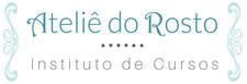 Ateliê do Rosto